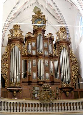 aarhus-domkirke-orgel.jpg