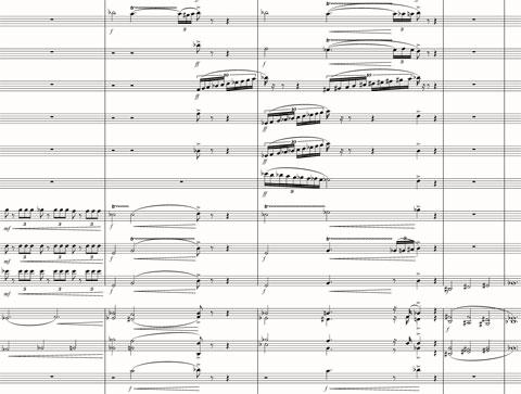 cortege-score-19-detail.jpg