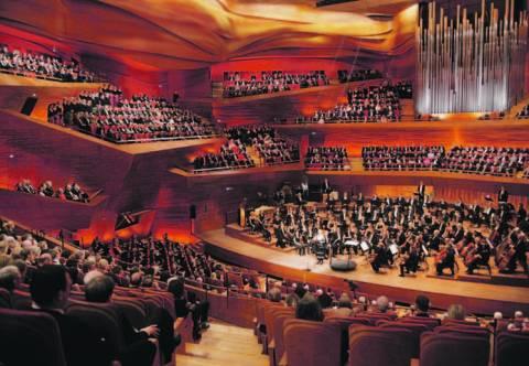 dr-symfoniorkester-koncerthus.jpg