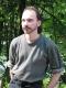 dressler-avatar.jpg