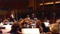 souffle-concert4.jpg