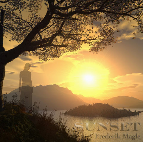 ����х. ���� ����� ���� ����� sunset-cover.jpg