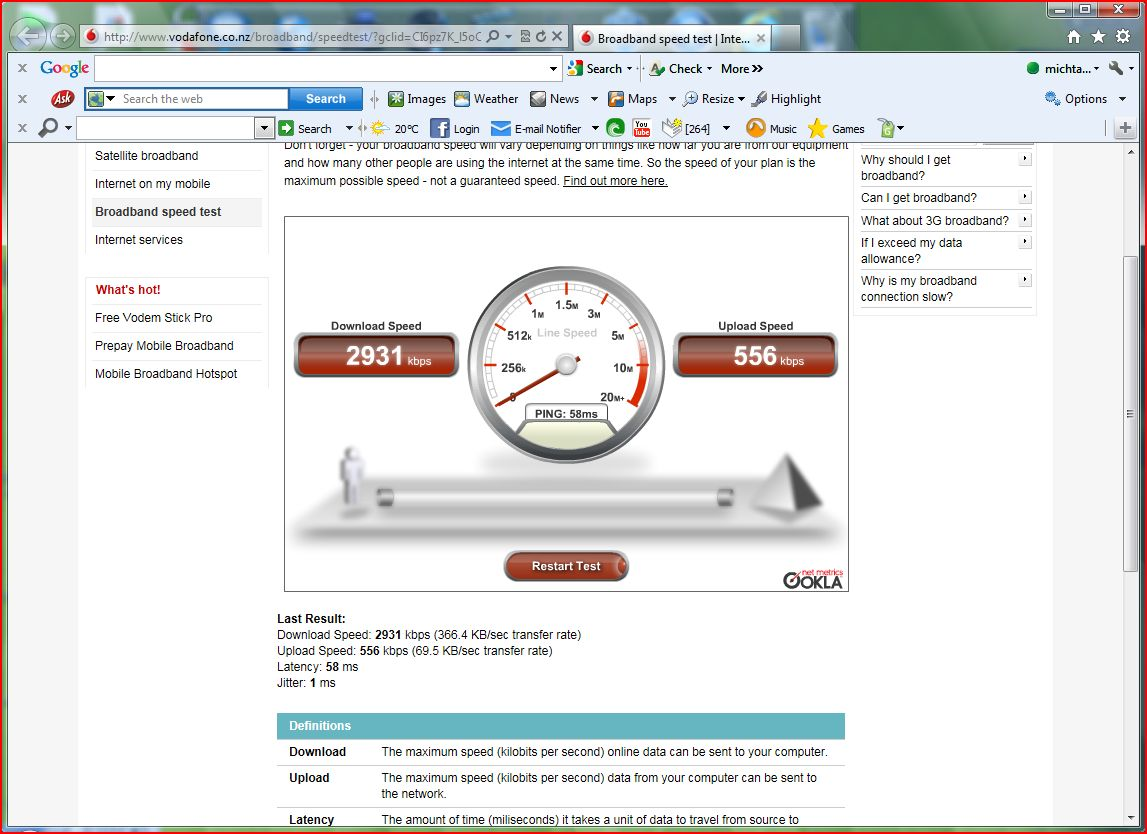 New vBulletin format-capture-22-05-jpg