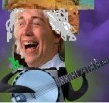 banjo 3eddie ama.jpg