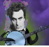 banjo 3eddie.jpg
