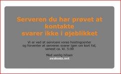 MIMF notice.JPG