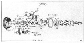 Clutch-cpM002diagram.jpg