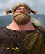 McGoogle.jpg