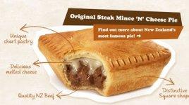 mcdonalds-new-zealand-georgie-steak-and-cheese-pie.jpg