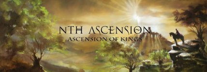 Nth Ascension 2014.jpg