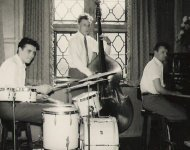 Trio @ Longford.jpg