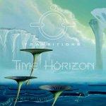 Time Horizon  2015.jpg