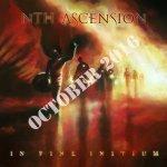 Nth Ascension 16.jpg