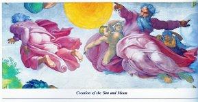Sistine Chapel1.jpg