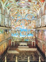 Sistine5.jpg