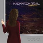 Monarch Trail (front cover).jpg