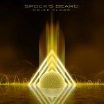 Spock's Beard 2018.jpg