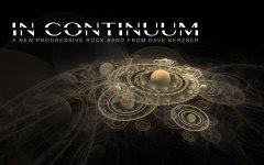 In Continuum.jpg