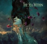 The Sea Within (art cover).jpg