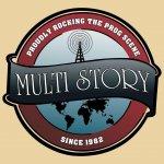 Multi Story logo.jpg
