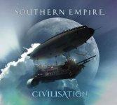 Southern Empire - Civilisation.jpg
