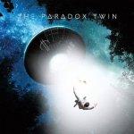 The Paradox Twin.jpg