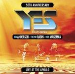 YES feat. Jon Anderson, Trevor Rabin, Rick Wakeman.jpg