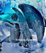Bad Dreams - Frozen Heart.jpg