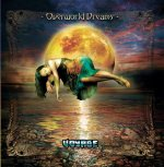 Overworld Dreams - Voyage.jpg