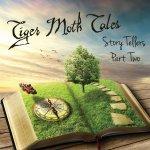 Tiger Moth Tales 2018.jpg