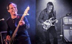 bassist Yatim Halimi & guitarist Dave Foster.jpg