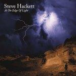 Steve Hackett 2019.jpg