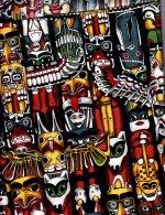 Haida artwork.jpg