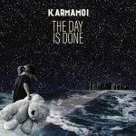 Karmamoi 2018.jpg
