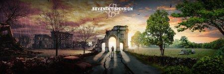 Seventhn Dimension 2018.jpg
