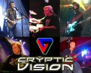 Cryptic Vision.jpg