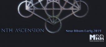 Nth Ascension 2019.jpg