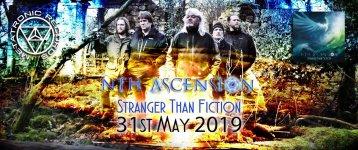 Stranger Than Fiction (2019).jpg