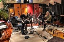 Transatlantic (in studio).jpg