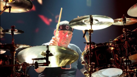 Neil Peart.png
