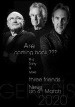 Genesis (again).jpg