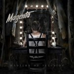 Magenta- Masters of Illusion (front cover).jpg