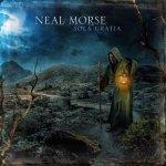 Neal Morse - Sola Gratia (cover art).jpeg