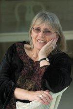 Judy Dyble (RIP).jpg