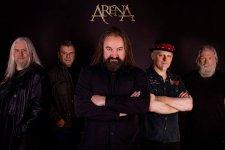 Arena (new line-up).jpg