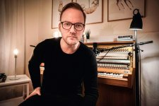 Michael Ottosson.jpg