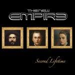 The New Empire.jpg