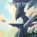 The Flower Kings (2020).jpg