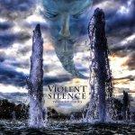Violent Silence 2020.jpg