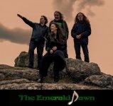 The Emerald Dawn.jpg